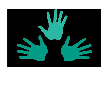 Helloplayadelcarmen